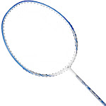 Yonex Muscle Power 8 W/BL Badminton Racquet