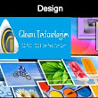 Gleam Technologies: The main principles of user interface design