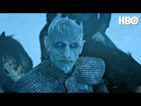 Game Of Thrones Season 7 Gets New Trailer | Watch Here