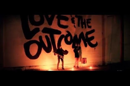 Lirik Lagu Rohani Love & The Outcome - City Of God