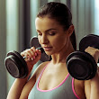 Los 5 beneficios de practicar Body Pump