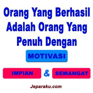 kata kata motivasi kerja keras lucu kata kata mutiara