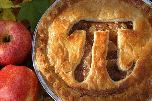 World Pie Day ⋆ Best Places Of Interest