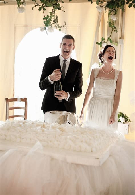 Wedding Bar Guide: How Much Booze Do You Need?   HuffPost