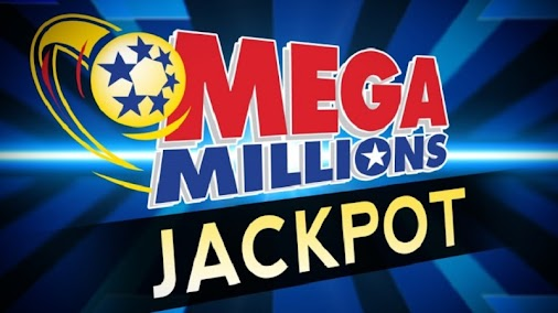 #Jackpot hits $418 Million in #Mega #MiLLiONS #drawing without a #BigWinner
