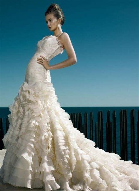 137 best Spanish Theme images on Pinterest   Weddings