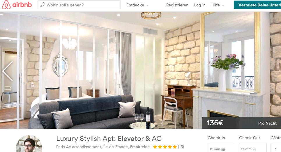 alias katrin diederich luxus stilvolle wohnung aufzug und. Black Bedroom Furniture Sets. Home Design Ideas