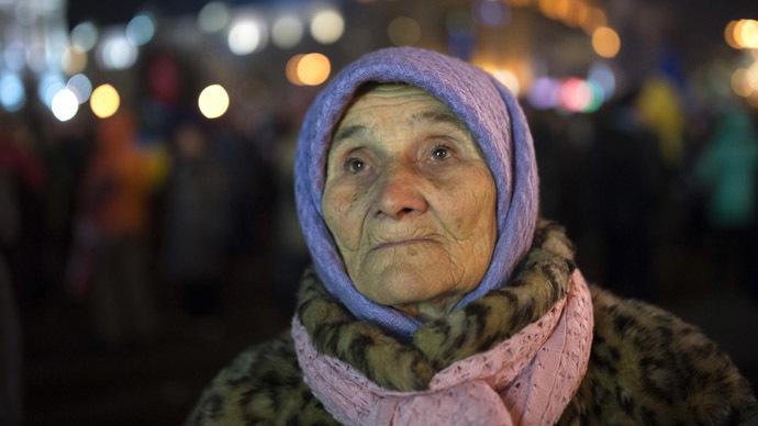 http://www.paulcraigroberts.org/wp-content/uploads/2014/03/ukrainian-woman.png