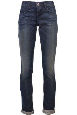 NSF Monroe Skinny Jean
