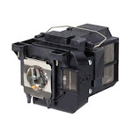 Epson ELP LP77 UHE Projector Lamp for Epson EB-1970W/EB-1975W/EB-1980WU and more