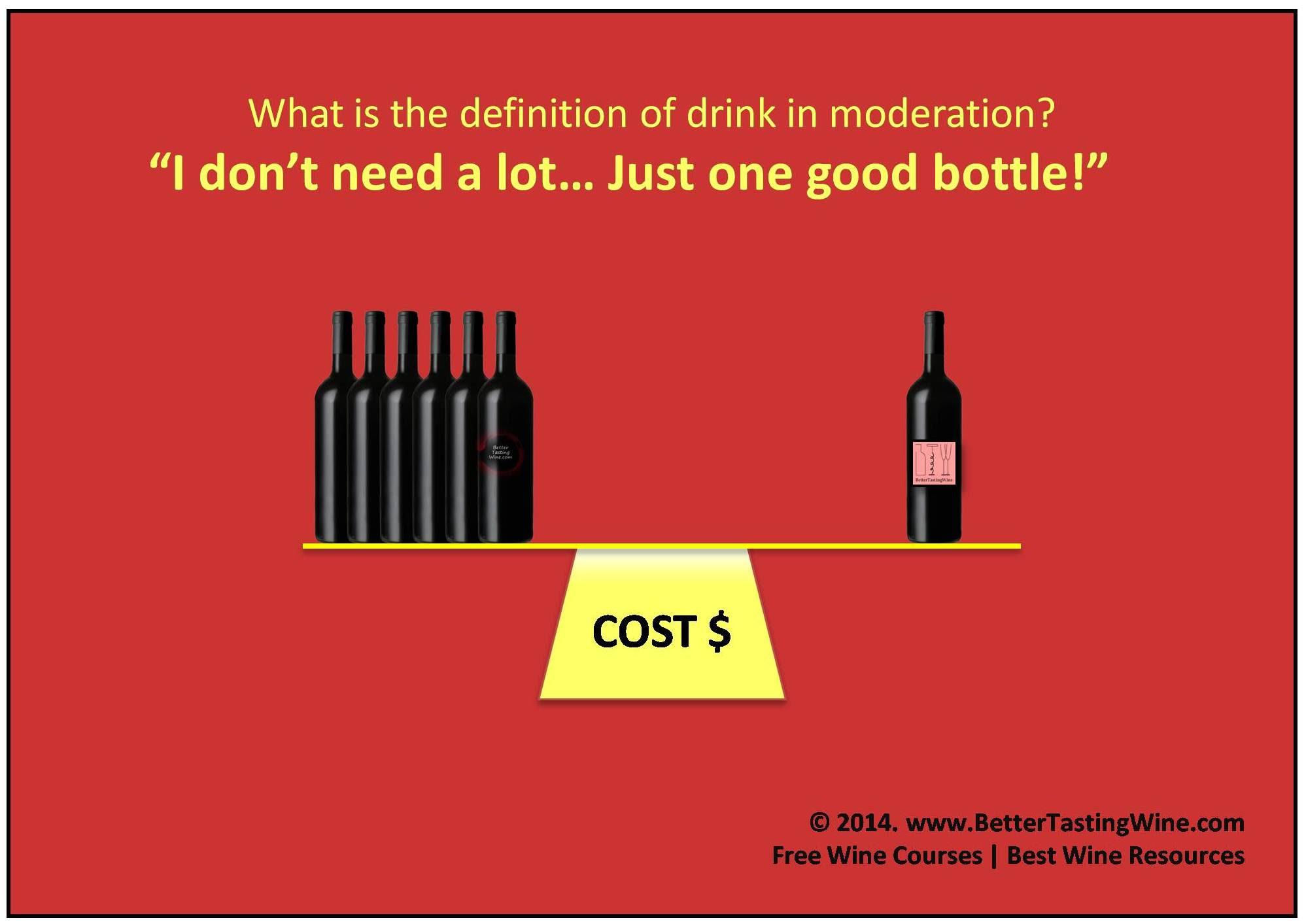 Bettertastingwine Wine Quotes Wine Jokes Wine Humor