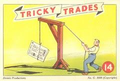 trickytrades 14