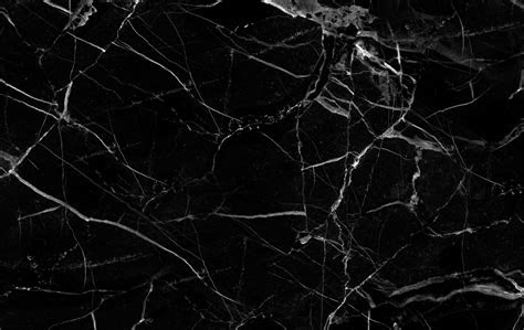 black  white marble wallpaper  iphone
