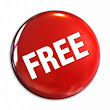 The Rules of Freebies, Discounts and Bartering In Your Small Business Part 1