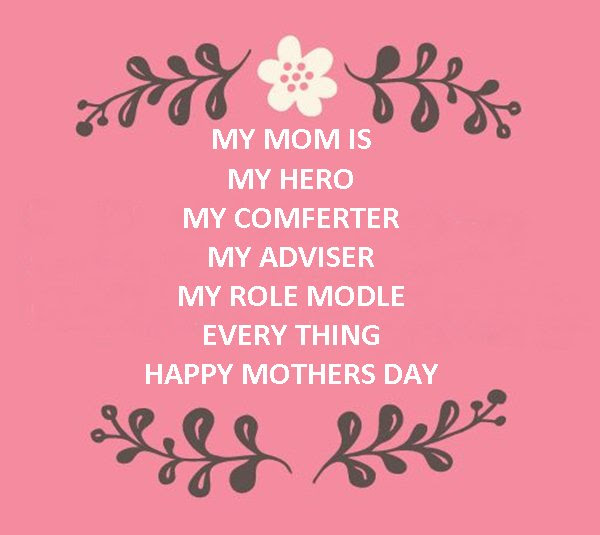 Happy Mothers Day 2019 Wishes Greetings Quotes Messages Best