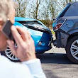 How to choose a car accident lawyer in Lancaster, PA
