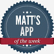 Matt's App of the Week: Uberflip | @HeinzMarketing