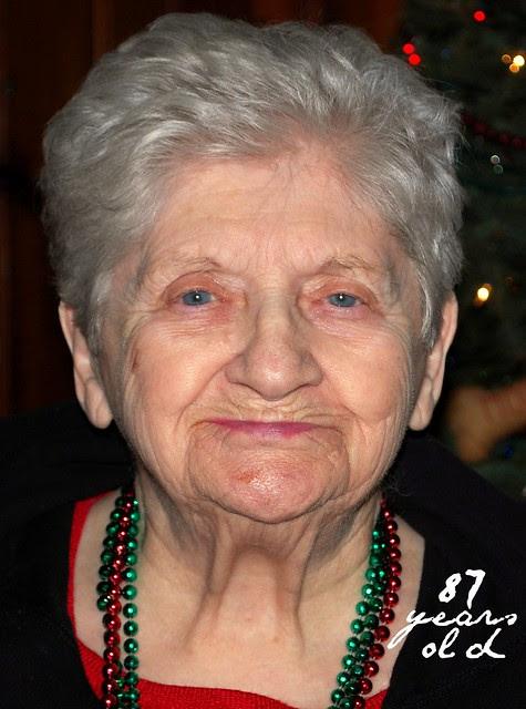 Christmas Day 2011 16