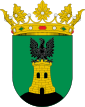 Escudode Adsubia
