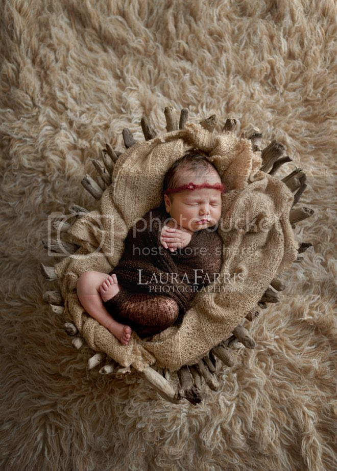 photo boise-idaho-newborn-baby-photographer2_zps9ae5781e.jpg