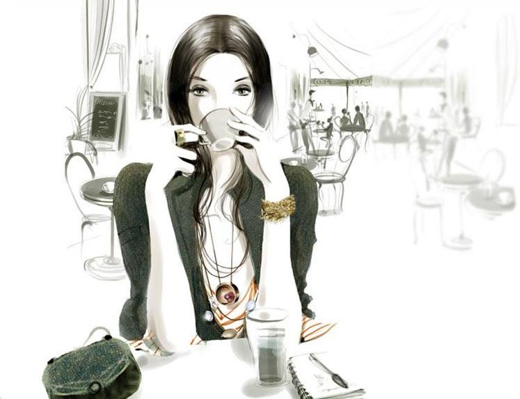 sophie-griotto15.jpg