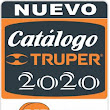 Diprofer - Catalogo Truper 2014 - Truper Zacatecas