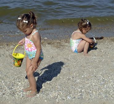 Beach_day_6