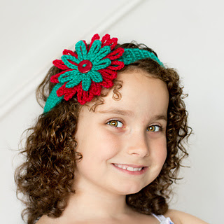 Flower_headband_007_small2