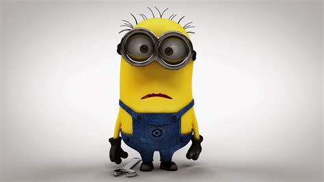 minion wallpapers hd beautiful wallpapers collection