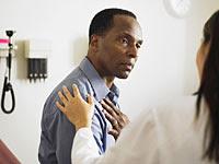 african-patient-depressed