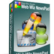 Web Wiz NewsPad 3.03 Released