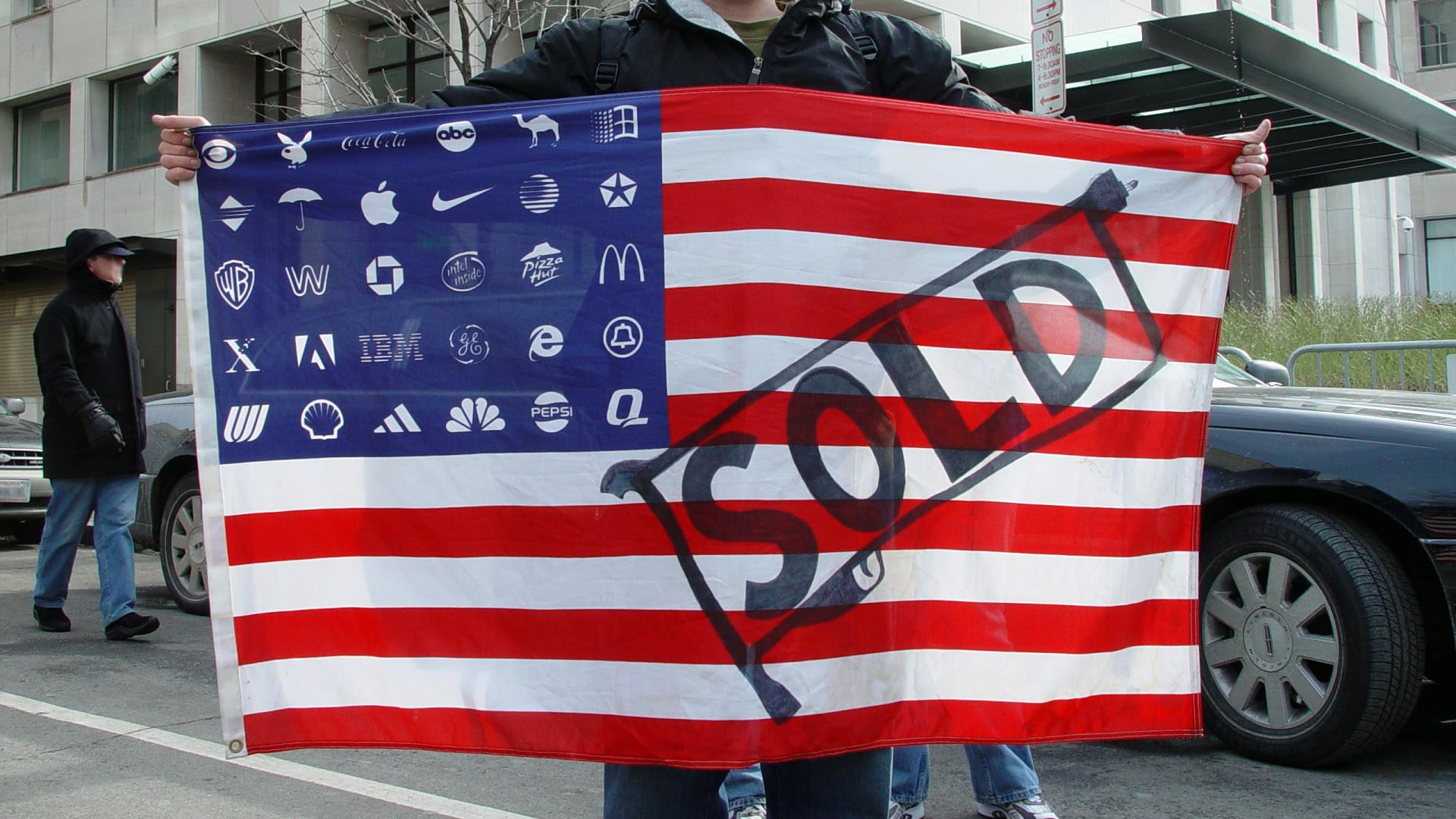 http://upload.wikimedia.org/wikipedia/commons/2/22/American_corporate_flag.jpg