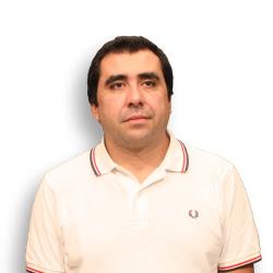 João Pauzinho