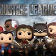 Justice League Funko Pops Revealed - The Film Junkee