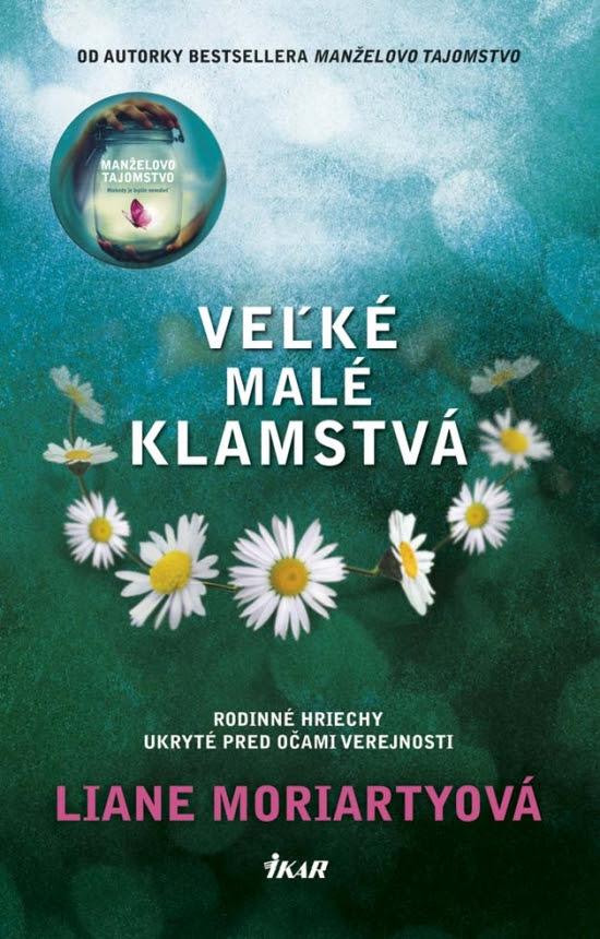 http://data.bux.sk/book/020/251/0202515/large-velke_male_klamstva.jpg