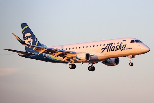 Alaska Air Focuses on Customer Experience and Loyalty as it Integrates Virgin America