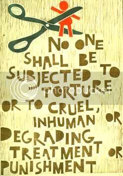 http://i815.photobucket.com/albums/zz77/naheitzeg/torture/hr5.jpg