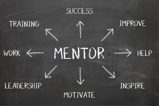 Success Story: How an Inverse Mentorship Benefits Everyone