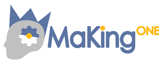 MaKingONE - Manufacturing Business Suite per SAP Business One