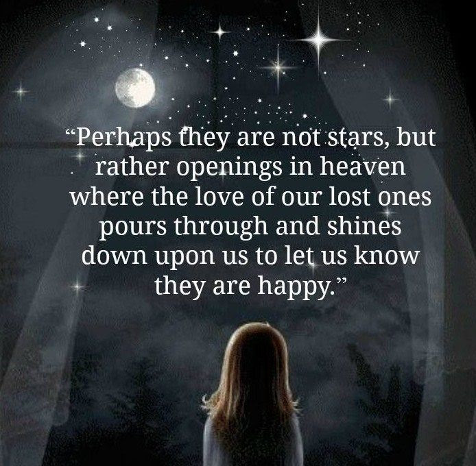 Quotes About Starry 121 Quotes