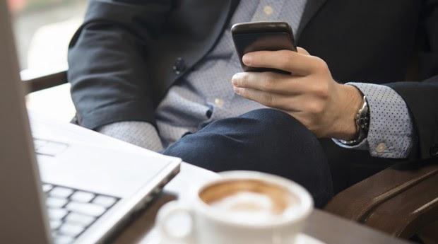 10 cursos da FGV de graça e online para empreendedores