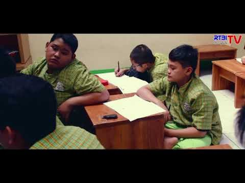 Video: Profil Pondok Pesantren Rumah Tahfidz Bakti Ilaahi Bengkulu