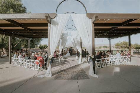 Las Vegas   Wedding Venue   Las Vegas, NV   Wedgewood Weddings