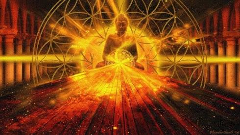 Let your love flow outward 2 by AlexGroseth 490x276 Tijdreizen 101...... De Radicale Verschuivingen van de Afgelopen Drie Maanden Begrijpen! Mei 2014   Celia Fenn