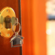 Home Security Tips - Aim Lock and Safe