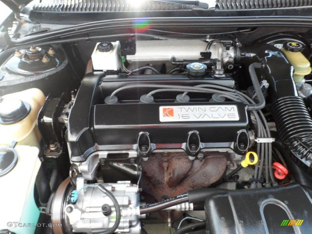 1997 Saturn Sc2 Engine Diagram Ford Focus Fuse Box Removal For Wiring Diagram Schematics