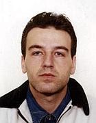 Tony Musulin, il portavolari scomparso con 11 milioni di euro  (Afp)