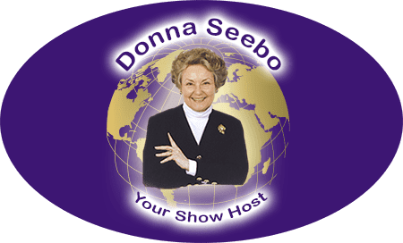 Time Management Tips from The Donna Seebo Show - Time Management Training