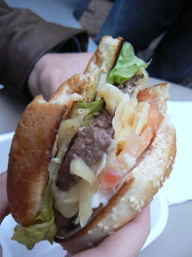 hamburger de kangourou.jpg