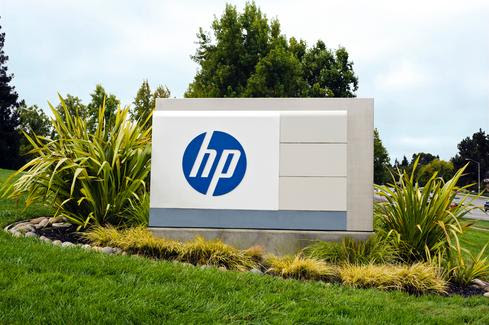 HP's Helion Rack Aimed At Private OpenStack Builders - InformationWeek